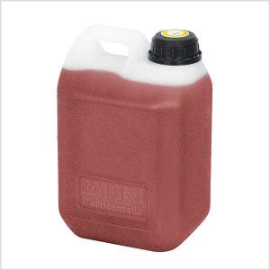 olio per centraline oleodinamiche
