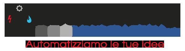 Elettromeccanica Nucciarelli