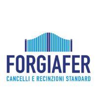 Forgiafer
